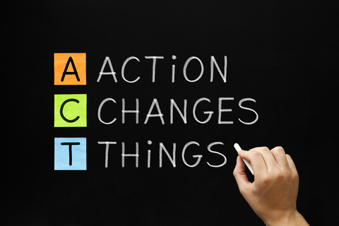 create changes