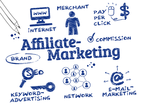 affiliatemarketing.jpg