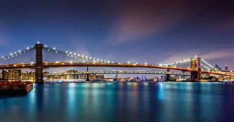 bridge the income gap
