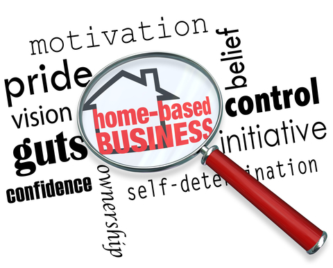 homebased-business-powerwords