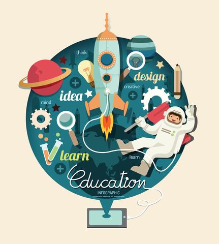 learn 2 earn!
